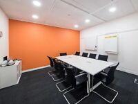 Serviced office to rent for 3-4 desk at Hemel Hempstead, Breakspear Park
