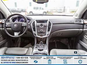 2012 Cadillac SRX Luxury Collection AWD London Ontario image 10