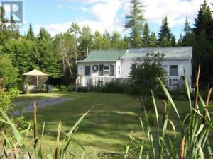 10 Farm Road Grove Hill, New Brunswick