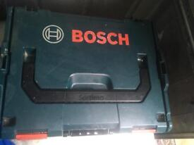 Bosch Professional Rotary Hammer, GBH 2-28 DV, 850W, 110 V