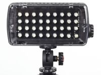 Manfrotto LED Light - Midi-36 Hybrid