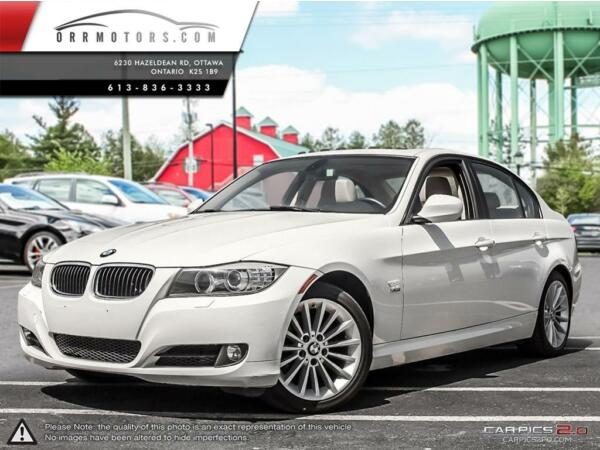 Used 2010 BMW Other