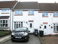 3 Bed House to let in quiet private residential area of Eston, Middlesbrough