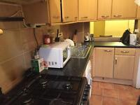 Perfect double room available in Holloway just 145 pw no fees 2 weeks deposit