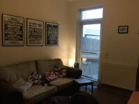 3 BED STUDENT HOUSE in Selly Oak available from July! £750PCM ***NO DSS*** Student only!