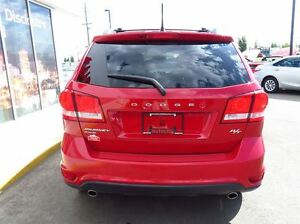 2016 Dodge Journey R/T Kijiji Managers Ad Special Only $31750 Edmonton Edmonton Area image 19