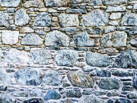 Stonemason Services