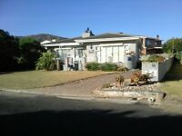 Holiday House for Sale in South Africa
