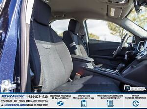 2016 Chevrolet Equinox LS London Ontario image 7