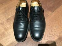 Church's Oxford lace-ups shoes