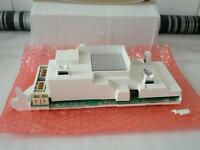 *** BRAND NEW HOTPOINT WASHING MACHINE MODULE / PCB C00254298 - GENUINE PART *** (can POST)