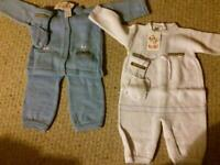 Baby clothes bundle brand new