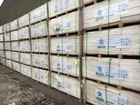 Very cheap A1 non combustible fire resistant boards