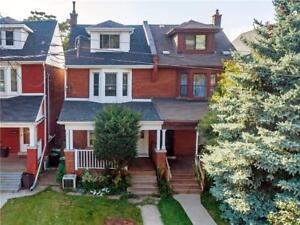 86 BURRIS Street Hamilton, Ontario