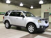 2010 Mazda Tribute GT 4WD AUTO A/C GR ÉLECT MAGS