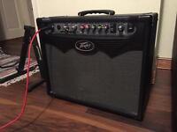 Peavey Vypyr 30Wattts Modeling Guitar Amplifier