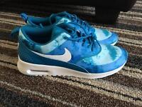 Nike air max Thea brand new uk 6