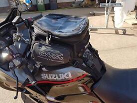 Suzuki GSX1100 katana power screen(Kawasaki Honda Harley )