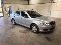 2012 skoda Octavia 1.6 tdi 1 owner guaranteed cheapest in country