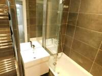 1 bedroom unfurnished flat in Surbiton
