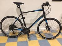 Specialized Sirrus 2016, 3 Months old. XL Size