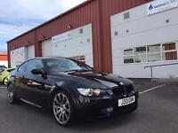 2008 bmw m3 48k px for golf r, s2000, a45 amg, focus rs