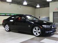 2011 BMW 328 XDRIVE CUIR TOIT MAGS
