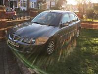 Rover 25 1.4 Petrol 55k miles!! Not vw, audi, corsa, golf