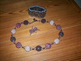 Assorted Dress Jewellery