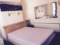 Master Bedroom to rent near Blackhorse Road Station London E17 including all bills