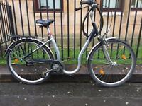 Great Dutch styled bike for sale!!