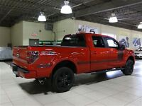 2013 Ford F-150 XLT A/C GR ÉLECT MAGS