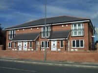 For Sale ! Yield 7.6% Purpose Built Flat with Tenant of 7 yrs on AST. In Bolton near Manchester