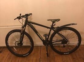 Merida men's adults bike