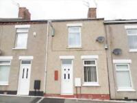 2 bedroom house in Ninth Street, Hartlepool