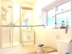 1 Bedroom Flat , Kensington Olympia, London , W14