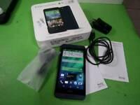HTC desire 320 Brand new unlocked!