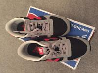 New balance woman's size7