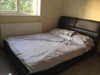 A double bedroom for rent in Holingdean brighton!