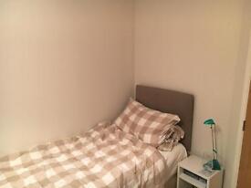 Single room for rent horsham
