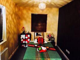 Thai house spa 17 Anchor Street Pr90ut