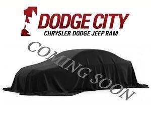 2016 Dodge Durango SXT AWD