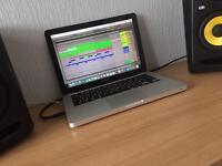 "MacBook Pro 13"" 2012 i5"
