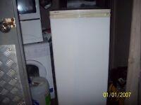 proline fridge