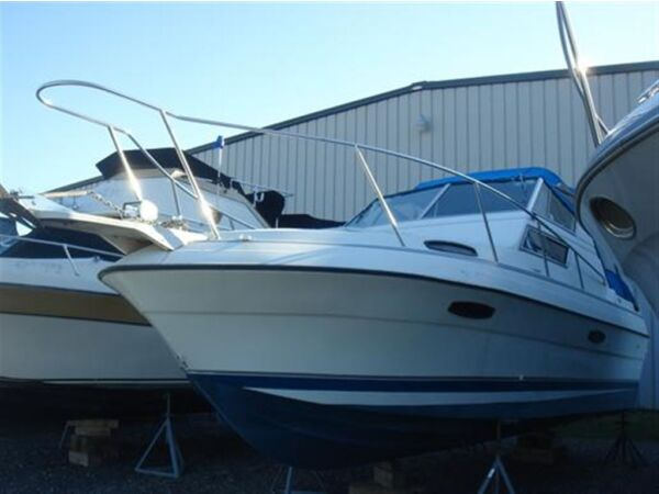 Used 1987 Other Prowler 26