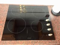STOVES Electric Hob for Sale