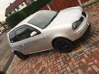 CHEAP INSURANCE Seat Arosa/VW Volkswagen lupo