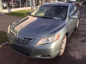 2009 Toyota Camry LE Full Option*51$/Week LE