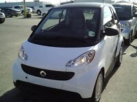 2013 Smart fortwo Pure/Passion/BRABUS****9888$ OU 39$ /SEMAINE