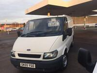 ford transit swb mot september 2017 only £2695 no vat !!!